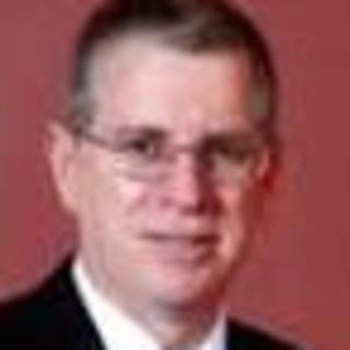 David Moller, MD