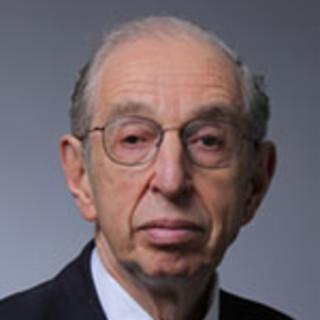 Robert Wallach, MD