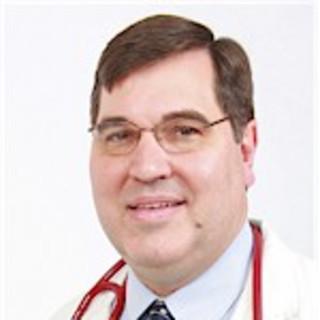 Eric Fowler, MD