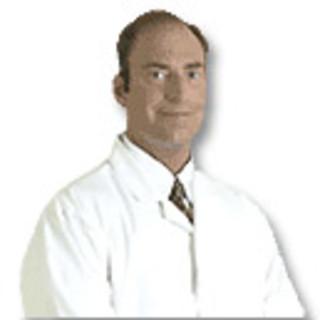 David Hirschauer, DO