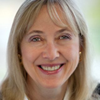 Sharon Wallace, MD