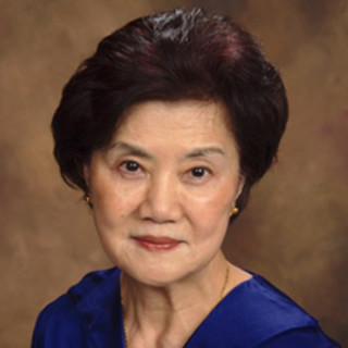 Juian-Juian Fu, MD