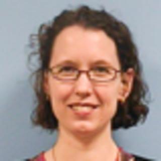 Lisa Schweigler, MD