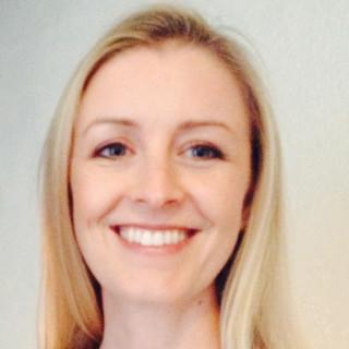 Sheri Fisher, MD