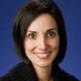 Lisa Farah-Eways, MD