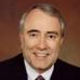 Edward Tanner, MD