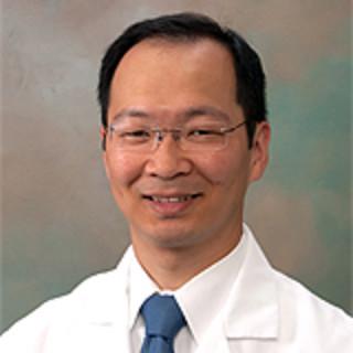 Jae Kim, MD