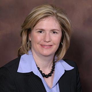 Elizabeth Walton, MD
