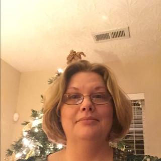 Tina Fawns, MD
