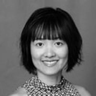 Linh Tran, MD