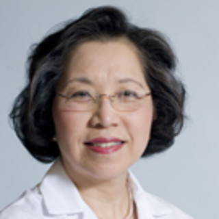 Florence Lai, MD