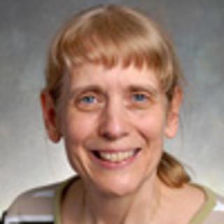Tina Slusher, MD