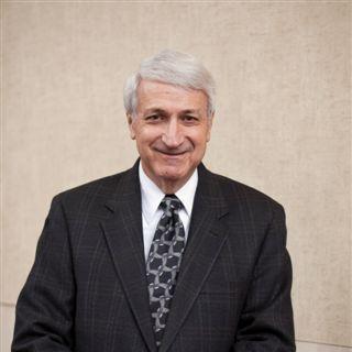 Raymond Gutin, MD