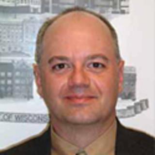 Mark Bogner, MD