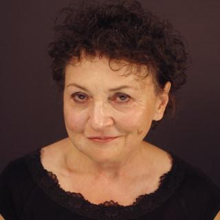 Sara Braunstein, DO