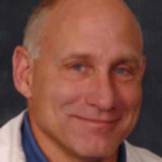 Anthony Femminineo, MD