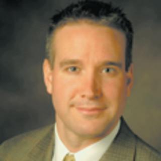 Peter Swarr, MD