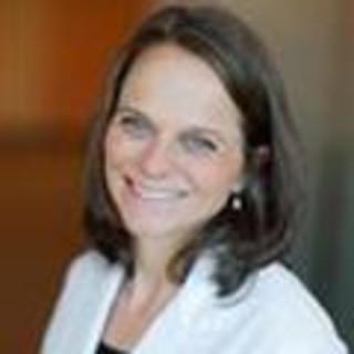 Kathleen Gibson, MD
