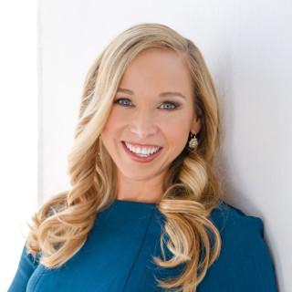 Katie Deming, MD