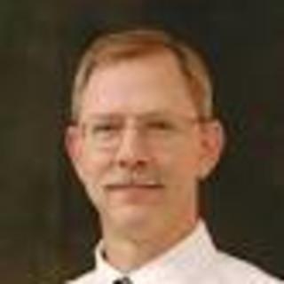 Philip Wiest, MD