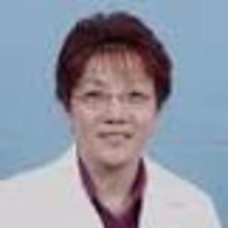 Lim Tse, MD
