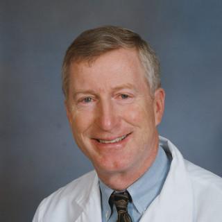 Patrick McGrath, MD