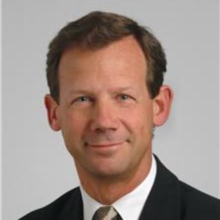 Thomas Bauer, MD