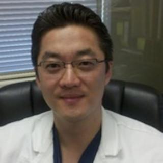 Kiup Kim, MD