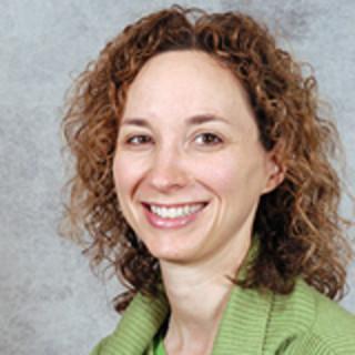 Leslie Popplewell, MD