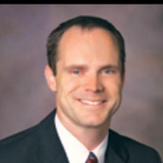 Andrew Huss, MD
