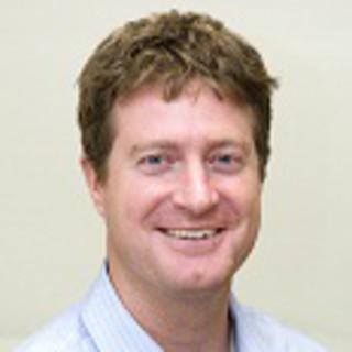 Kirk Macnaught, MD