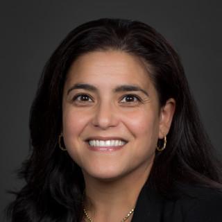 Jolene Muscat, MD
