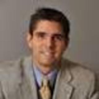 Kenneth Nori, MD