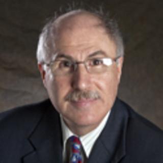 Efstathios Tapazoglou, MD