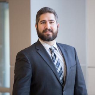 Andrew Kobets, MD