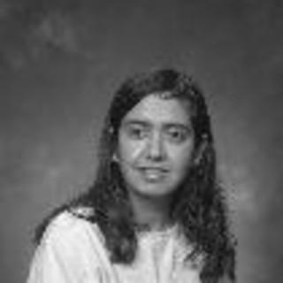 Anupama Verma, MD