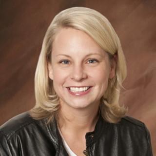 Calla Holmgren, MD
