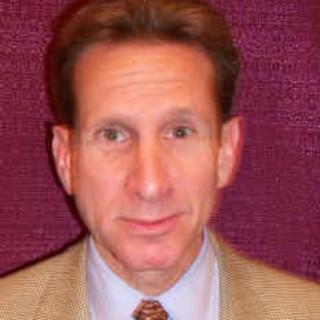 John Bortz, MD