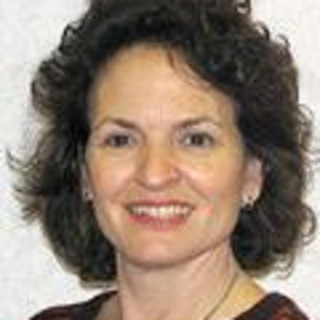 Nancy Galella, MD