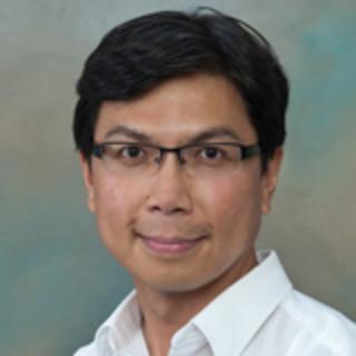 Eduardo Siccion, MD