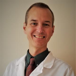 Philip Junglas, MD
