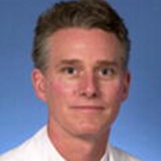Mark Weissler, MD