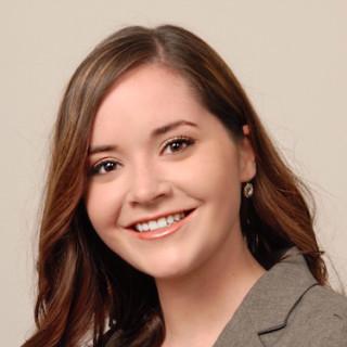 Sarah Langston, DO