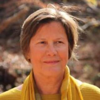 Julia Burns, MD