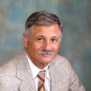 William Wasserstrom, MD