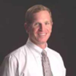 John Andenoro, MD