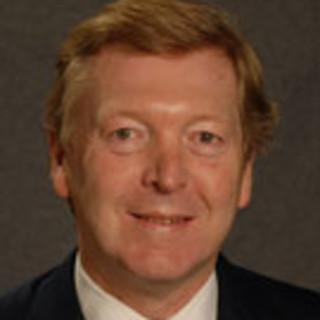 David Wessel, MD