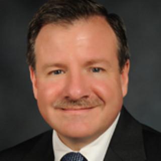 Charles Woods Jr., MD