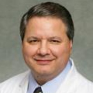 Pernell Simon, MD