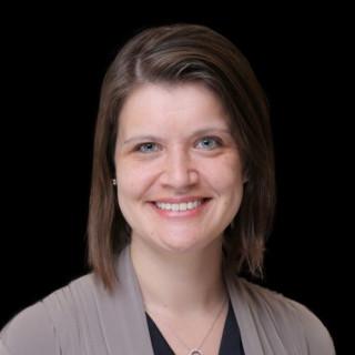Paula Brady, MD